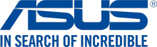 Asus Business Partner