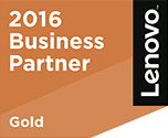 Lenovo Business Partner (PCG)